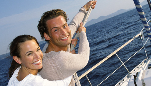 sail dating site