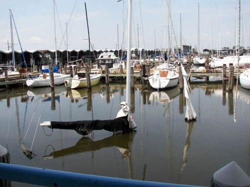 Yachts_09