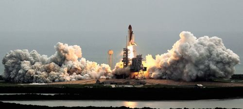 Nasas-final-space-shuttle-flight-20110708-093049-326