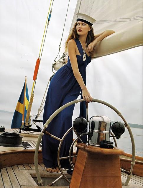 Nautical_voguejan