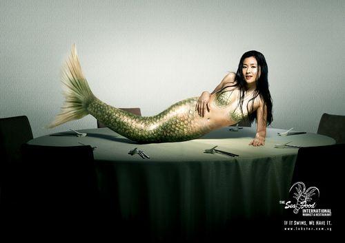Mermaidmonday