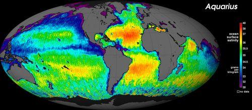 Aquarius_salinity.25Aug2011-11Sep2011