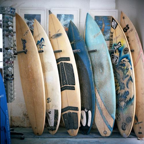 Boards07