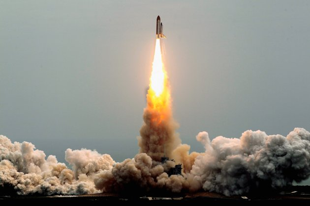 Nasas-final-space-shuttle-flight-20110708-093049-359