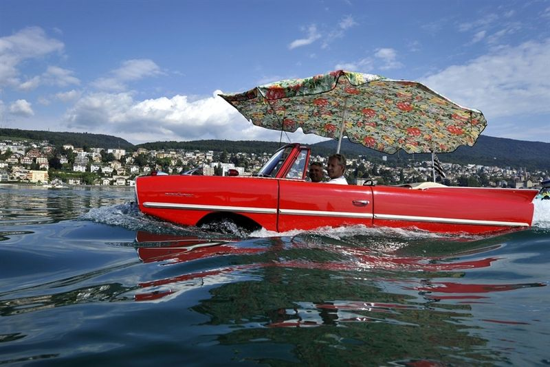 Pb-110819-lake-da-02.photoblog900