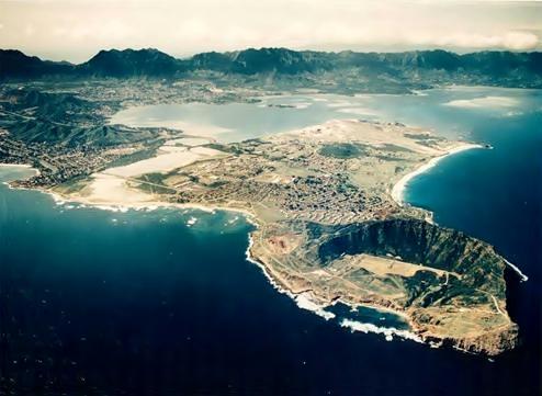 Mokapu_Aerial_Crater