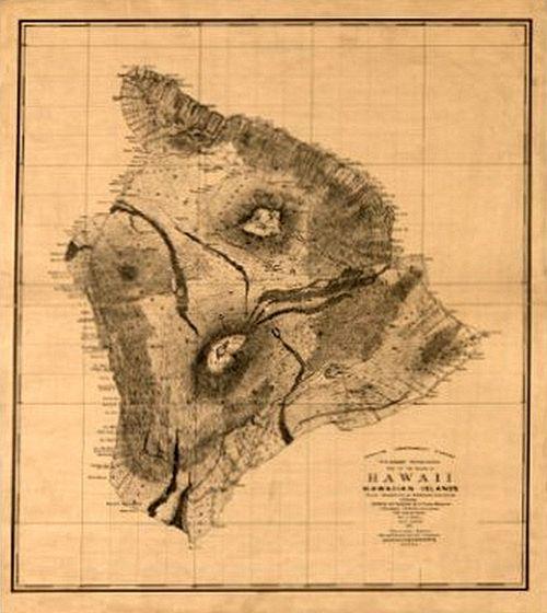 Hawaii_island_1886_vintage_hawaiian_map_poster-p228956058252118849t5wm_400 (1)
