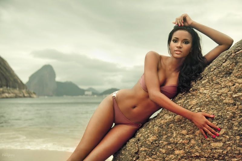 Leila-lopes-11