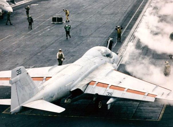 VA126-35