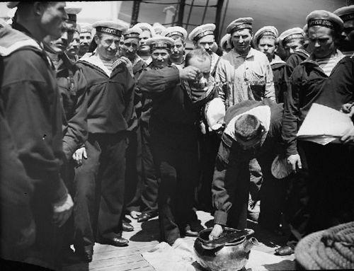 Sailors-grog-rum-cups-1893-s