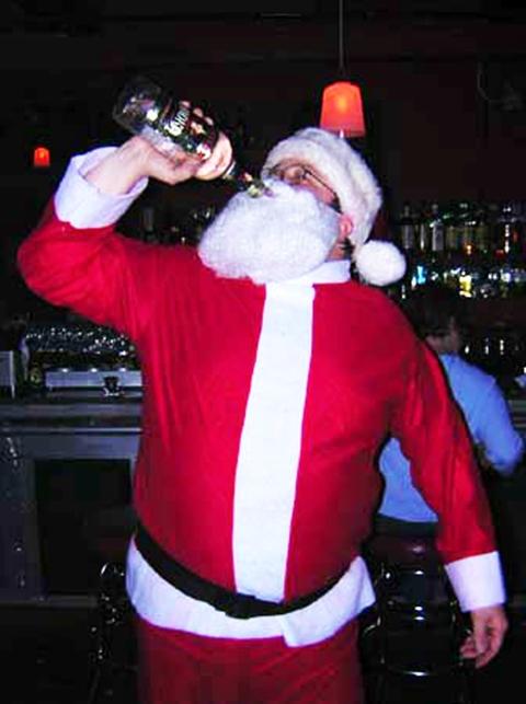 Drunk_santa_1_0