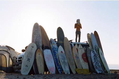 Boards06