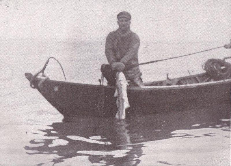 Fishingtoo