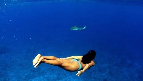 Mermiadmeetsabigfish