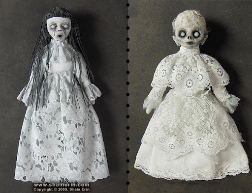 Creepy-dolls-shain-erin-ghosts