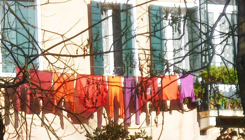 Venezia 2011 168