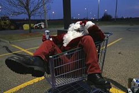 Drunk-santa-1