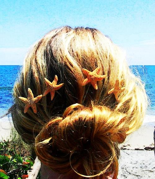 Starfishsaturday