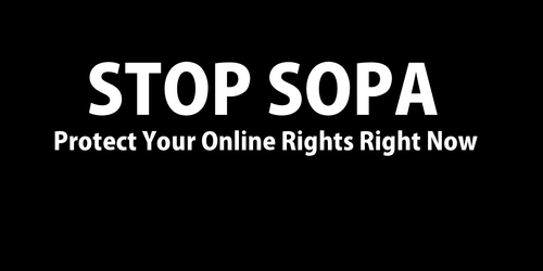 Sopa-strike-banner-2