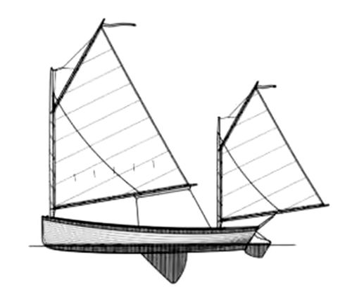 Dhbplanzs2