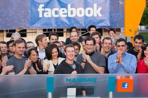 La-ol-facebook-ipo-privacy-saverin-20120518-001