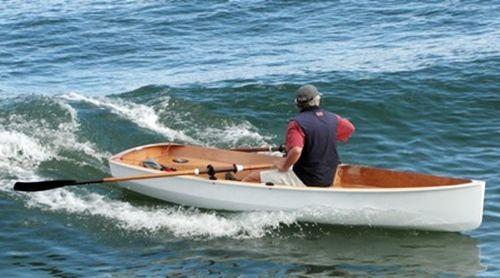 PT11_surfing