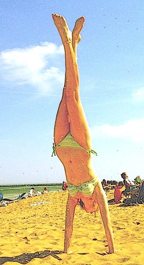 Sexy-legs-57