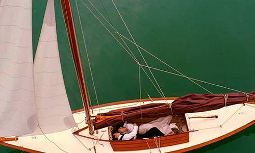 Kieraboat