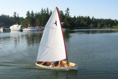 PT11_sail01