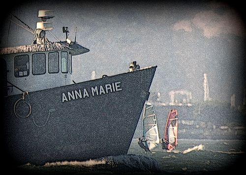 Annamarie