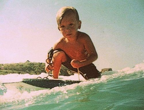 Determined2surf