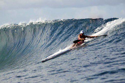 Surf04
