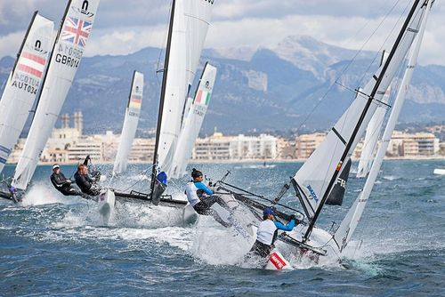 44 Trofeo Princesa Sofia04