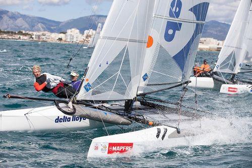 44 Trofeo Princesa Sofia06