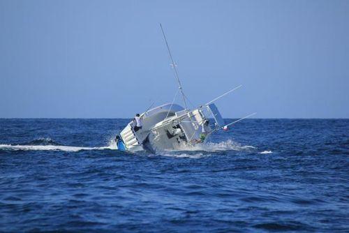 Marlin 07