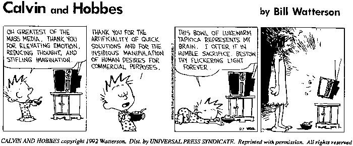 Calvin---Hobbes--TV--Strip-calvin--26-hobbes-152197_700_290.gif
