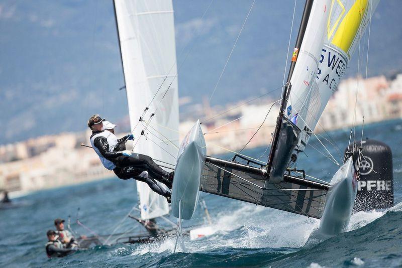 44 Trofeo Princesa Sofia02