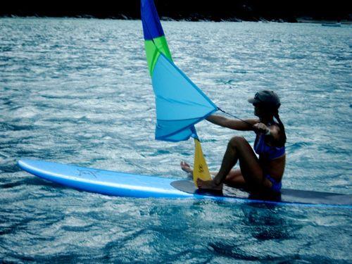 Paddlesail01
