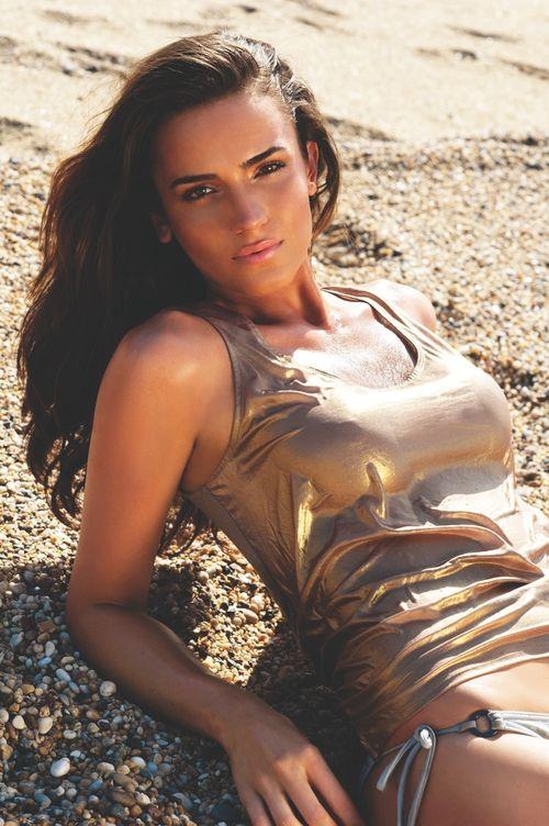 Miss-world-turkey-acalya samyeli danoglu_