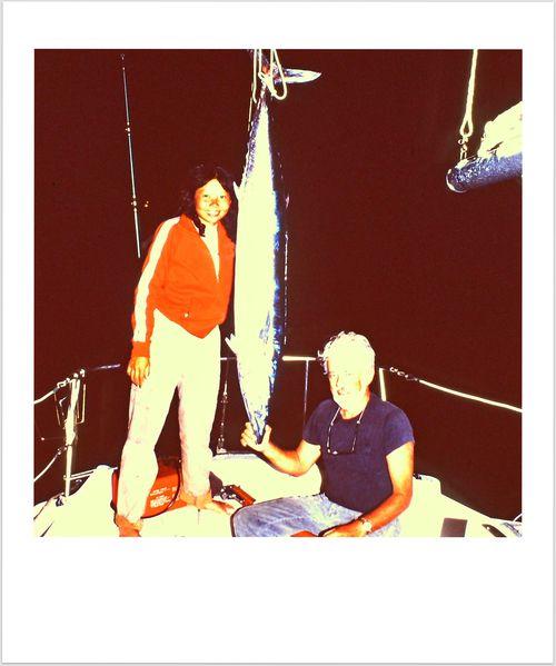Navigators wife 03