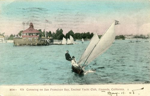 Canoeing_on_San_Francisco_Bay_Alameda_CA_1024