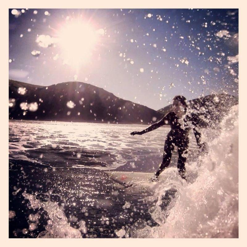 Surftime7