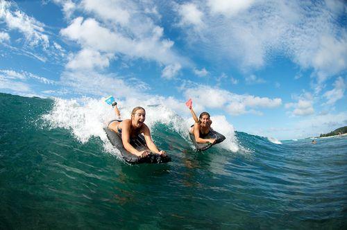 Surfmat 03