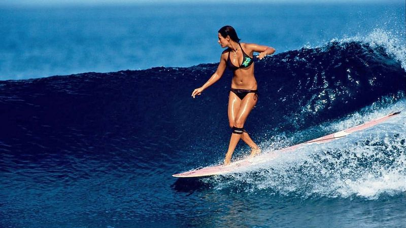 Surfing photo of the day