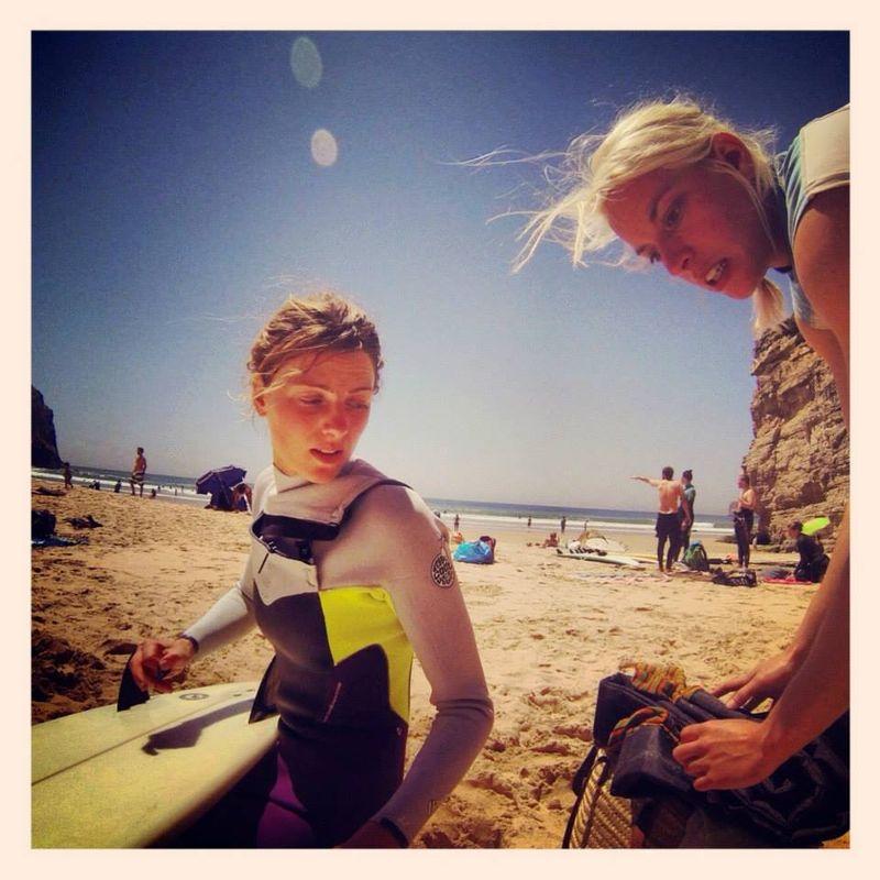 Surftime3