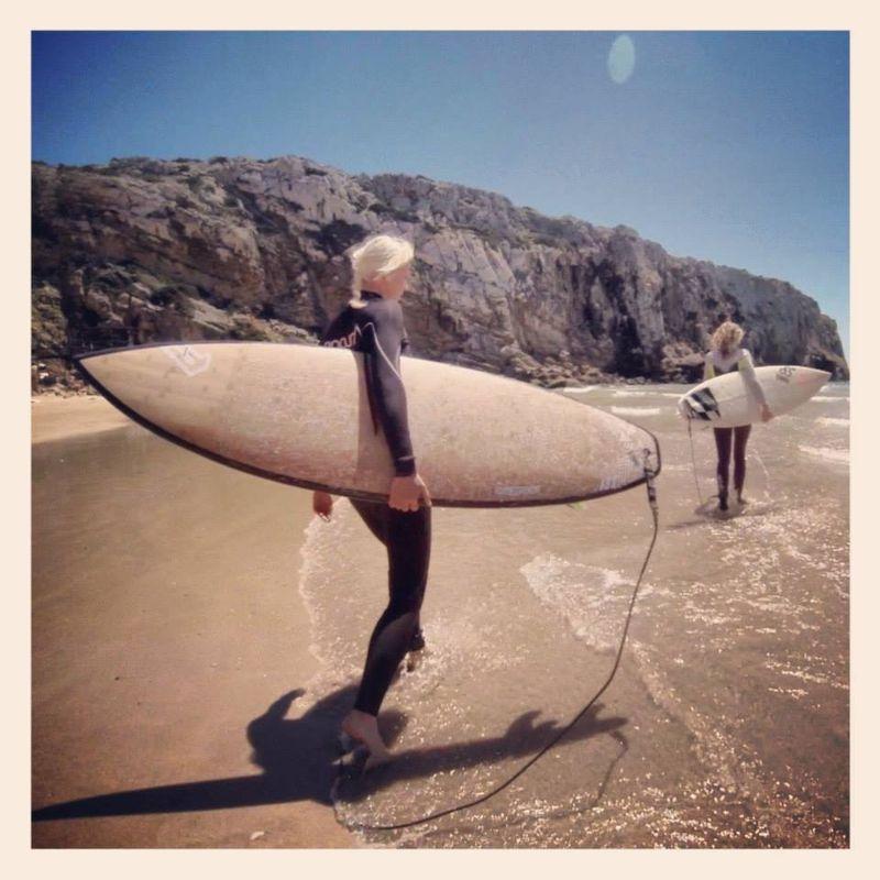 Surftime5