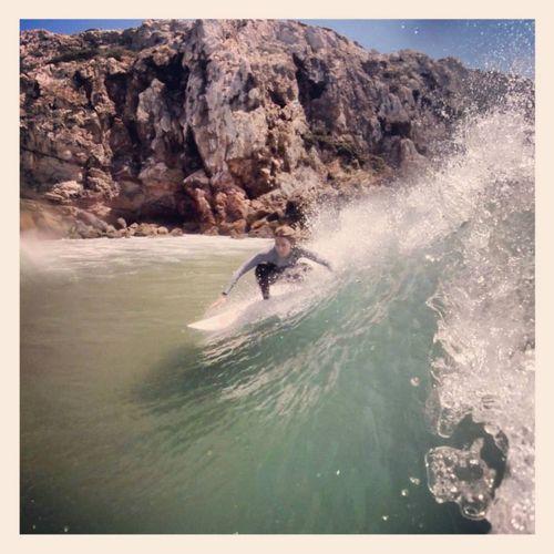 Surftime6