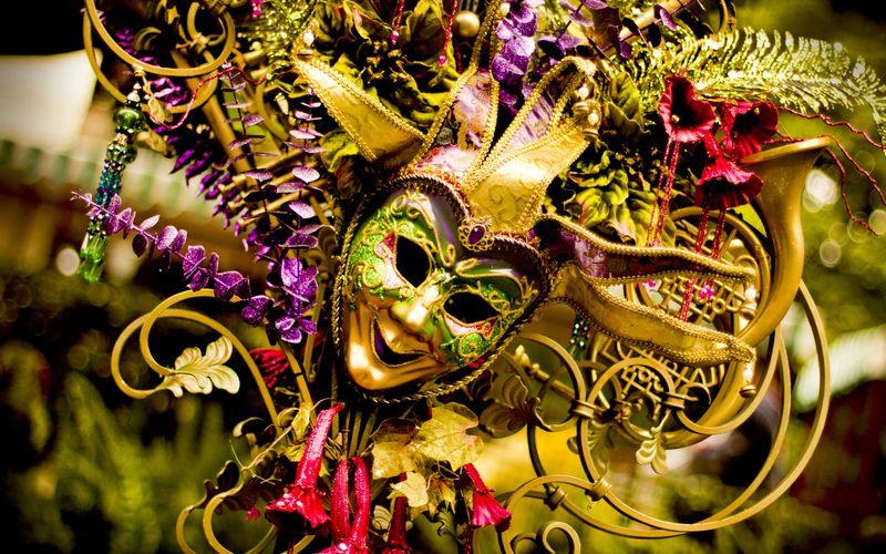 Happy-Mardi-Gras-2014-Wallpaper