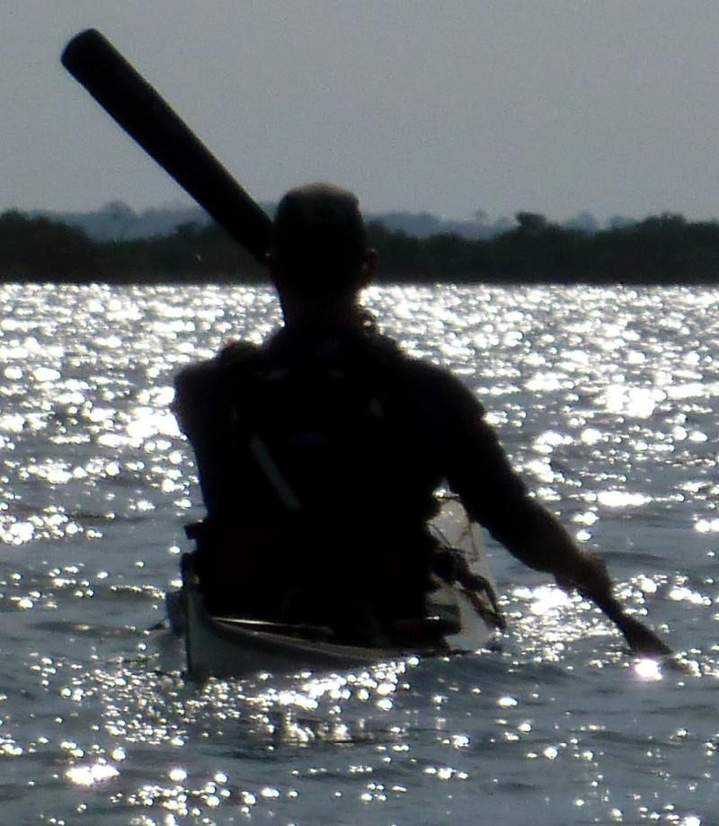 KayakVagabond