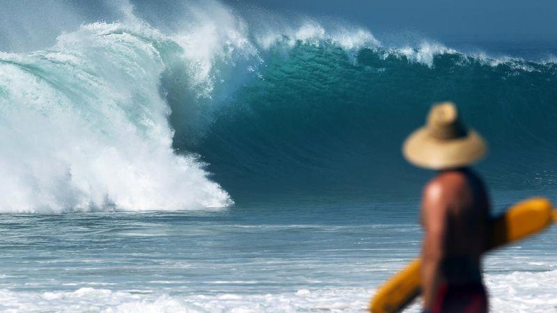 La-southland-high-surf-pictures-20140826-015